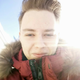 Аватар пользователя schekhovtsov