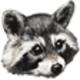 Аватар пользователя Rojenkees
