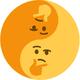 Аватар пользователя MichaelMotorhead