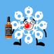 Аватар пользователя vasiliy92