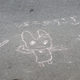 Аватар пользователя turtle1943