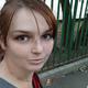 Аватар пользователя Xel4ik