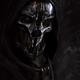 Аватар пользователя Wolfram1612