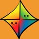 Аватар пользователя Sylerok