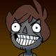 Аватар пользователя Trinadcatiy