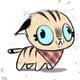 Аватар пользователя ThePiksha