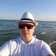 Аватар пользователя Evgenii88
