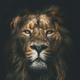 Аватар пользователя RubL2000