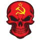 Аватар пользователя Jolikan