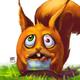 Аватар пользователя wolfis