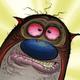 Аватар пользователя JoyJoy