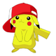 Аватар пользователя PikaPikaBuwa