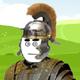 Аватар пользователя 1156