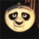Аватар пользователя drizer
