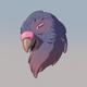 Аватар пользователя Flipmer