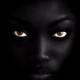 Аватар пользователя sheeezo