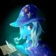 Аватар пользователя Rysko