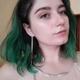 Аватар пользователя Persephona