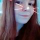Аватар пользователя PtitsaSinitsa