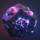 Аватар пользователя CraftLourens
