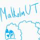Аватар пользователя MalkolmUT