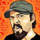 Аватар пользователя ZaTaS