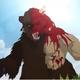 Аватар пользователя MurMe