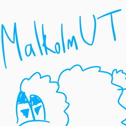 MalkolmUT