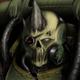 Аватар пользователя MartianAnt