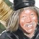 Аватар пользователя Coolmanio