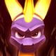 Аватар пользователя KirAmp