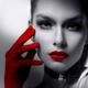 Аватар пользователя Oleandra