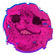 Аватар пользователя ItMeL