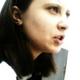 Аватар пользователя skysteam