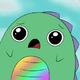 Аватар пользователя Xigens