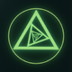 Аватар пользователя Meteorit