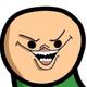 Аватар пользователя goodlike163