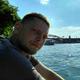 Аватар пользователя stanisval