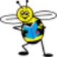 Аватар пользователя NaturalMayo