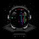Аватар пользователя Diald