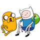 Аватар пользователя olymp
