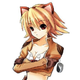 Аватар пользователя Tanuha86