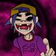 Аватар пользователя Hitman094