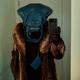 Аватар пользователя Rediska27rus