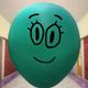 Аватар пользователя cegthz