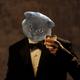 Аватар пользователя RifmaHuifma