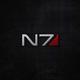 Аватар пользователя zabik