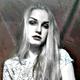 Аватар пользователя NiNoshka