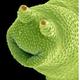 Аватар пользователя CYSME
