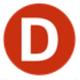 Аватар пользователя Dmitgrad